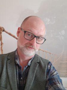 Erik Henstra